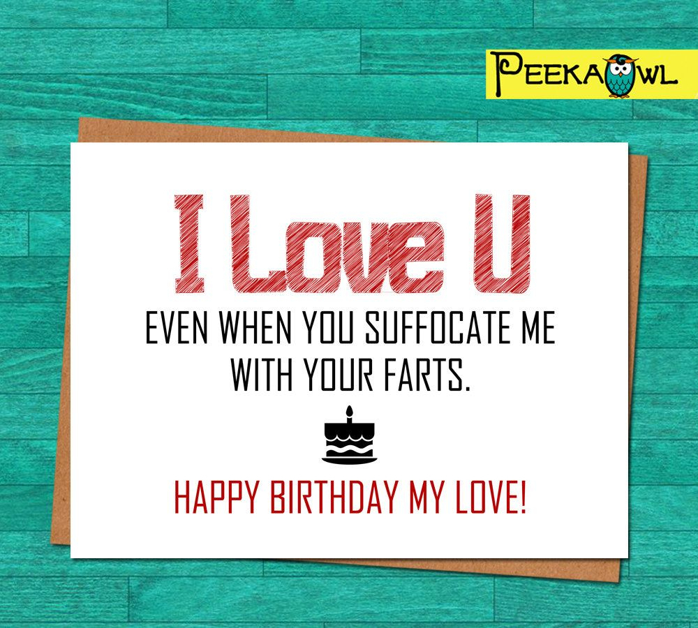 Free Printable Birthday Cards For Him With Regard Card Small Helium - Free Printable Birthday Cards For Him
