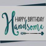 Free Printable Birthday Cards For Husband | Cardfssn   Free Printable Birthday Cards For Husband