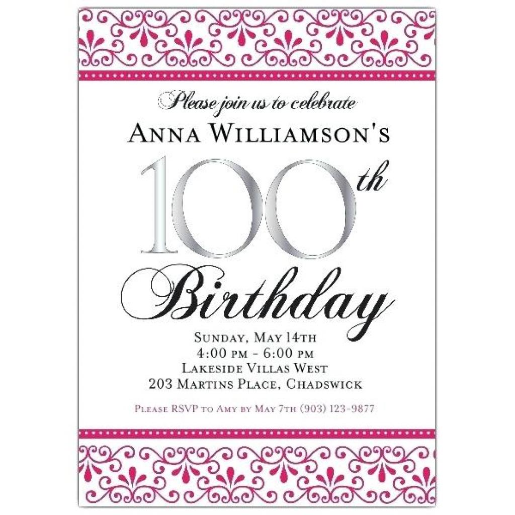 Free Printable Birthday Scrolls | Free Printable - Free Printable Birthday Scrolls