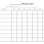 Free Printable Blank Charts | Printable Blank Charts Image Search   Free Printable Charts And Lists