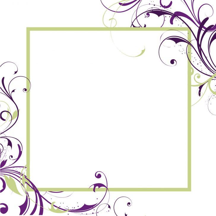 Wedding Invitation Cards Printable Free
