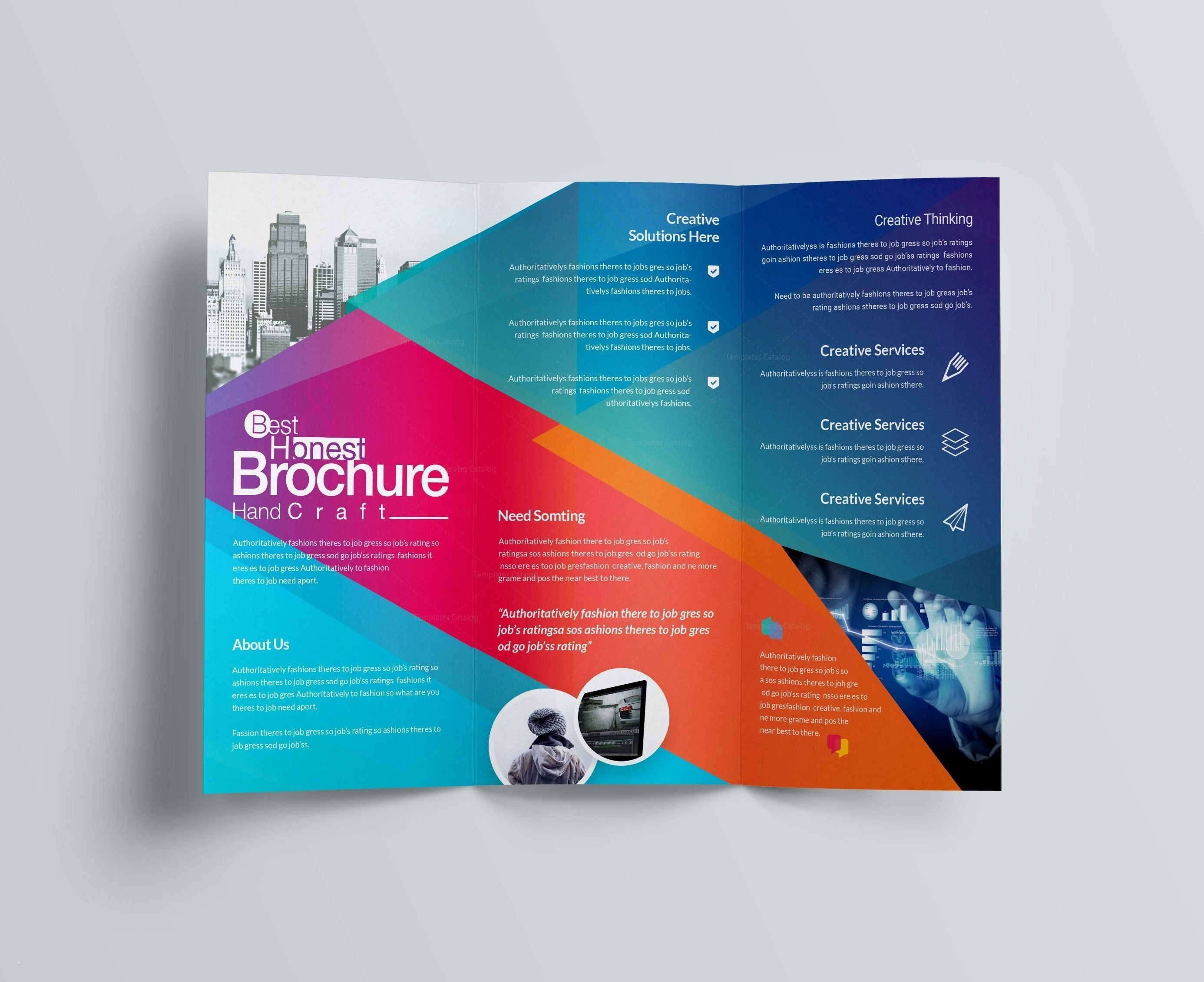Free Printable Business Flyer Templates Fall Marketing Advertising - Free Printable Business Flyers