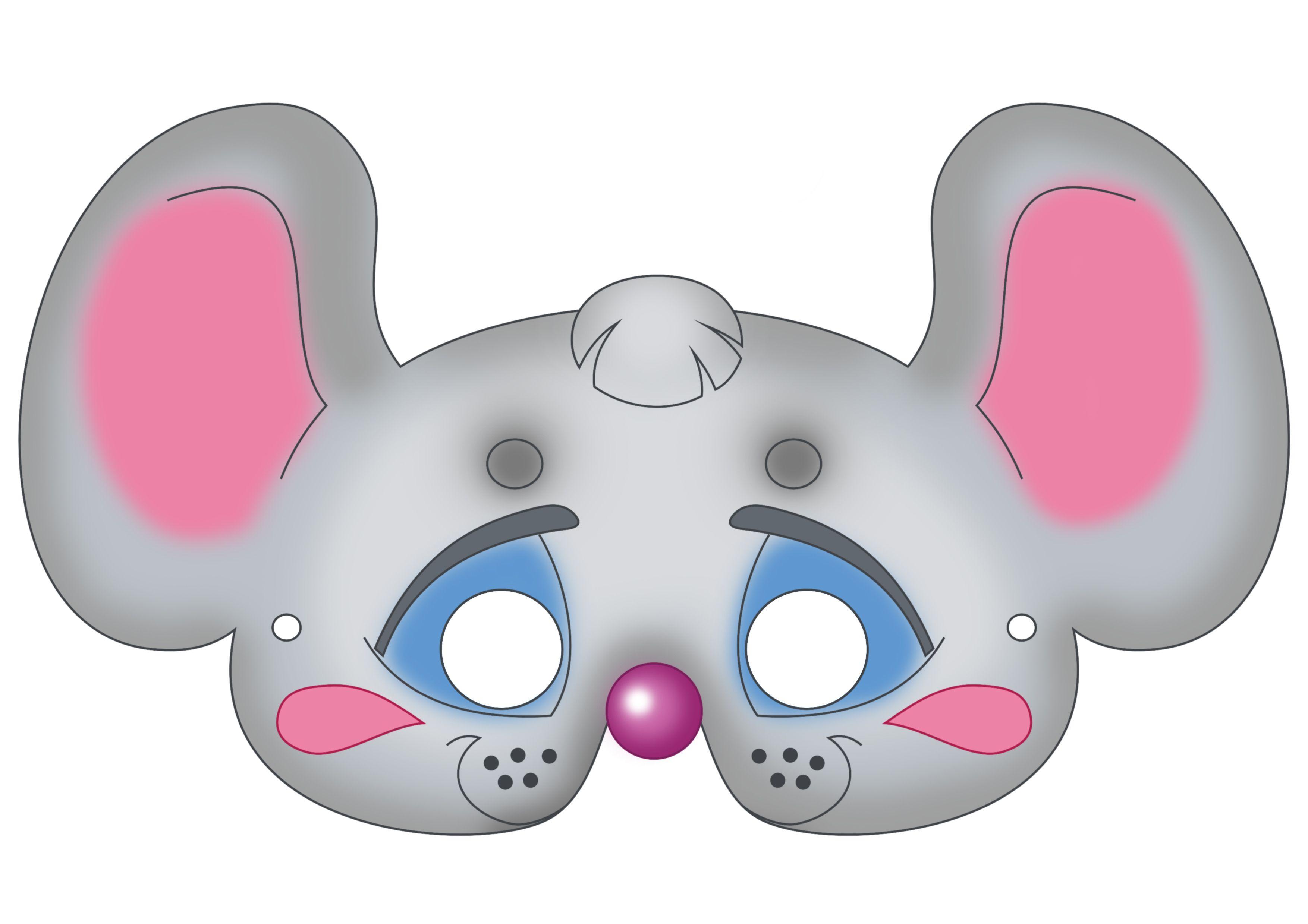 Free Printable Carnival Masks For Kids. | Purim | Pinterest | Mask - Free Printable Paper Masks