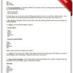 Free Printable Checklist, For Useexecutor | Sample Printable   Free Printable Legal Documents