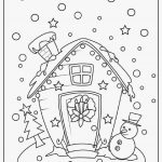 Free Printable Christmas Maths Worksheets Ks1 Unique Christmas 5Th   Free Printable Christmas Maths Worksheets Ks1
