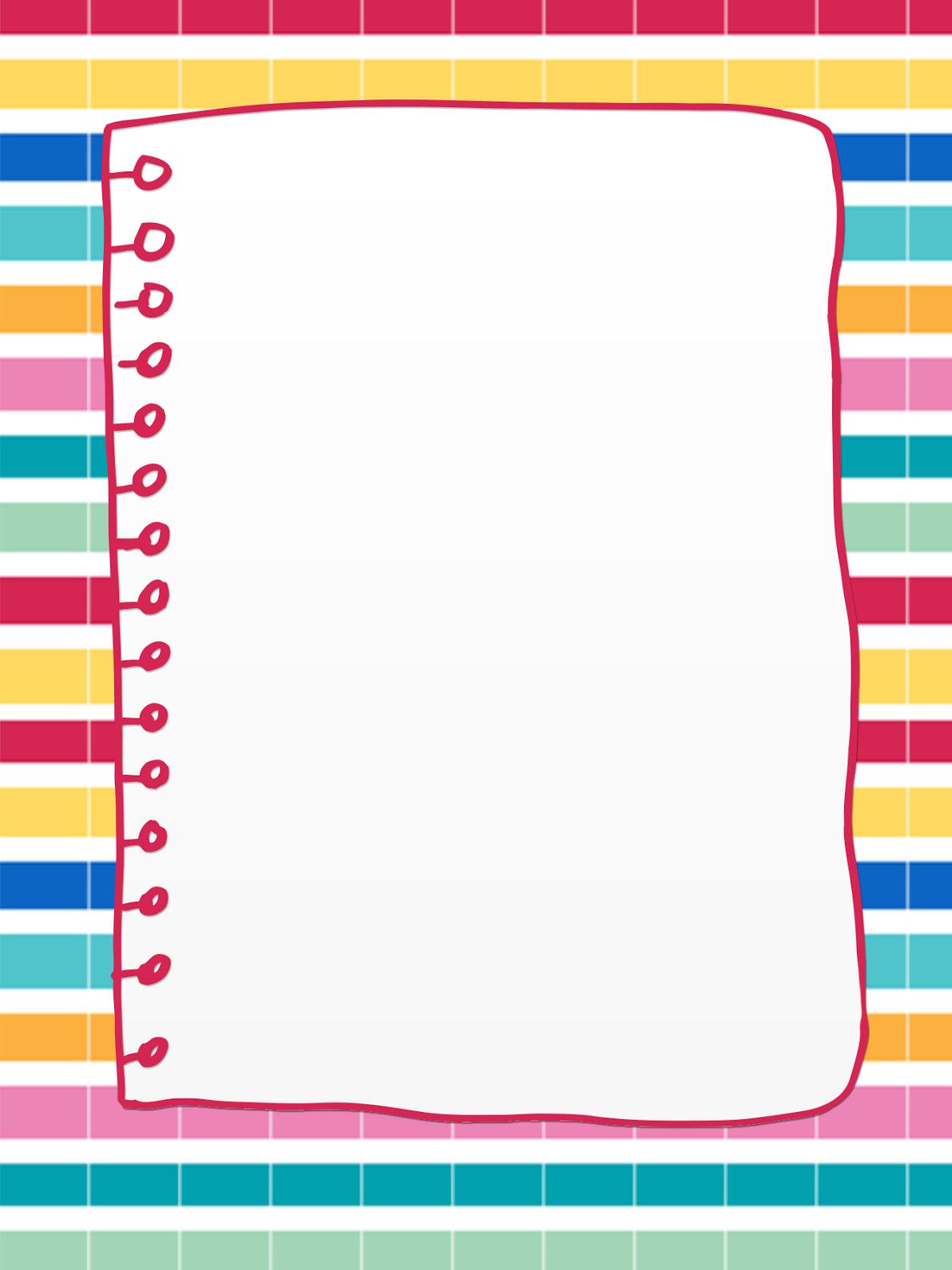 Free Printable Christmas Stationary Borders   Christmasstationery - Free Printable Background Pages