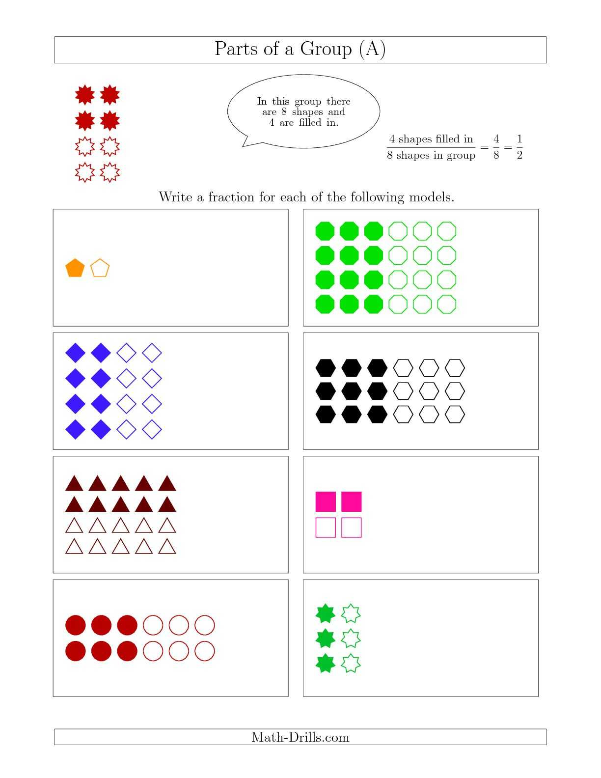 Free Printable Christmas Worksheets For Kids Together With Free - Free Printable Christmas Maths Worksheets Ks1