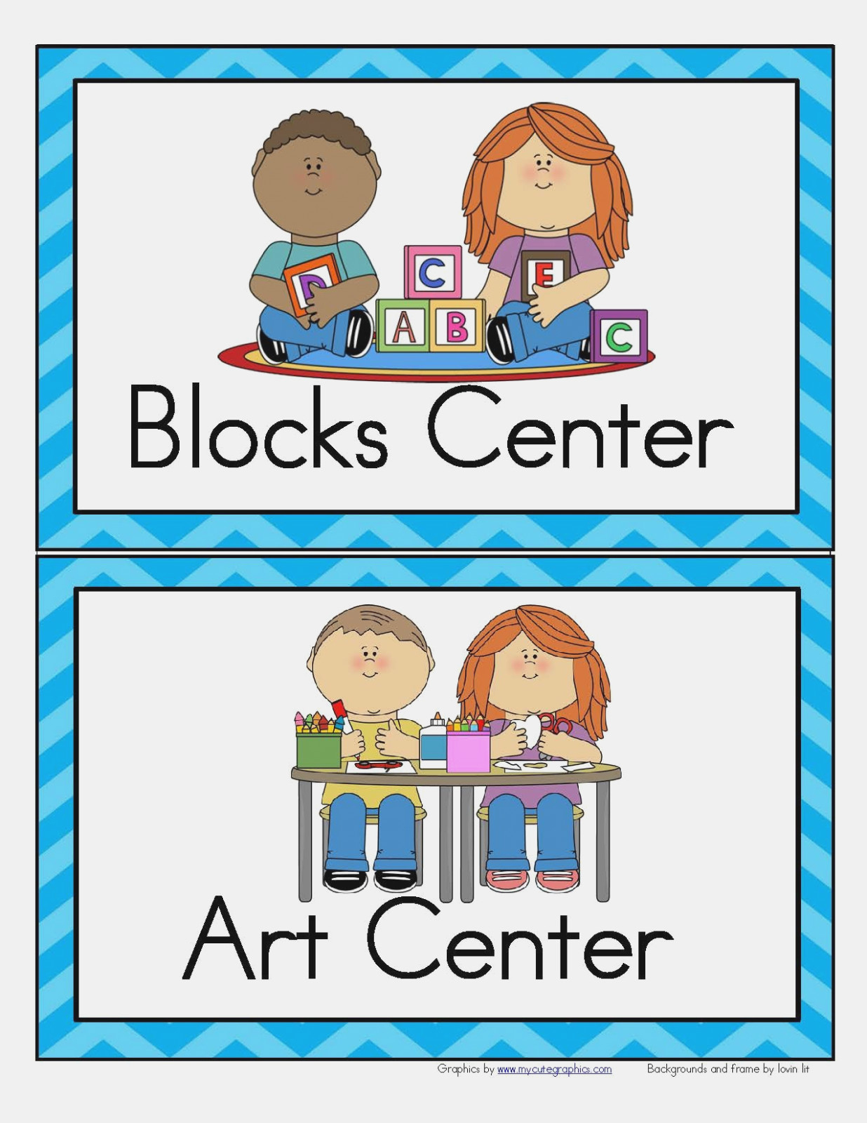 photograph regarding Free Printable Classroom Labels for Preschoolers referred to as No cost Printable Clroom Labels For Preschoolers Absolutely free