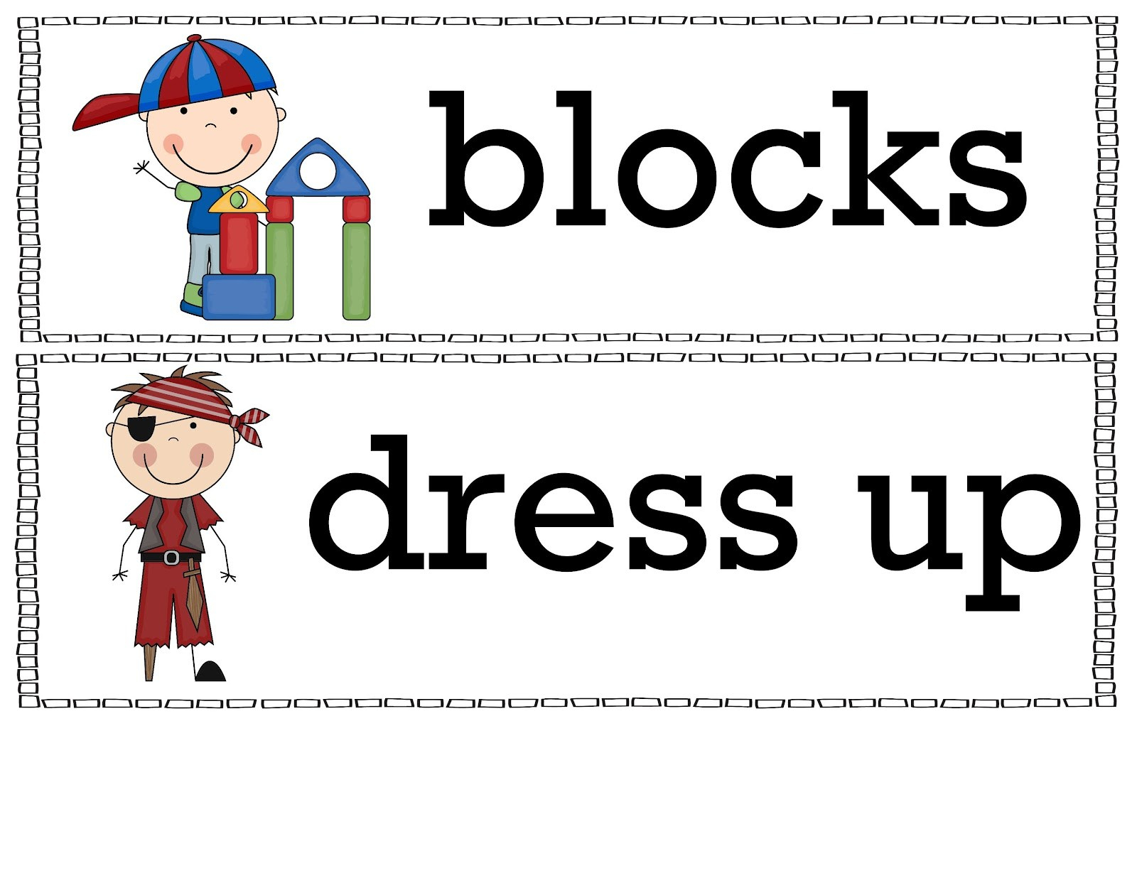 Free Printable Classroom Signs And Labels – Prntbl - Free Printable Classroom Labels With Pictures