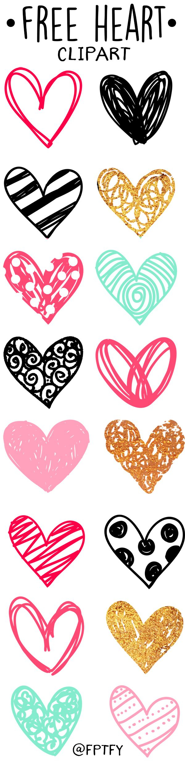 Free Printable Clip Art Images Clipart Collection - Free Printable Clip Art
