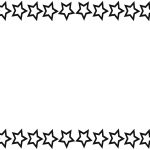 Free Printable Cliparts Borders, Download Free Clip Art, Free Clip   Free Printable Clip Art Borders