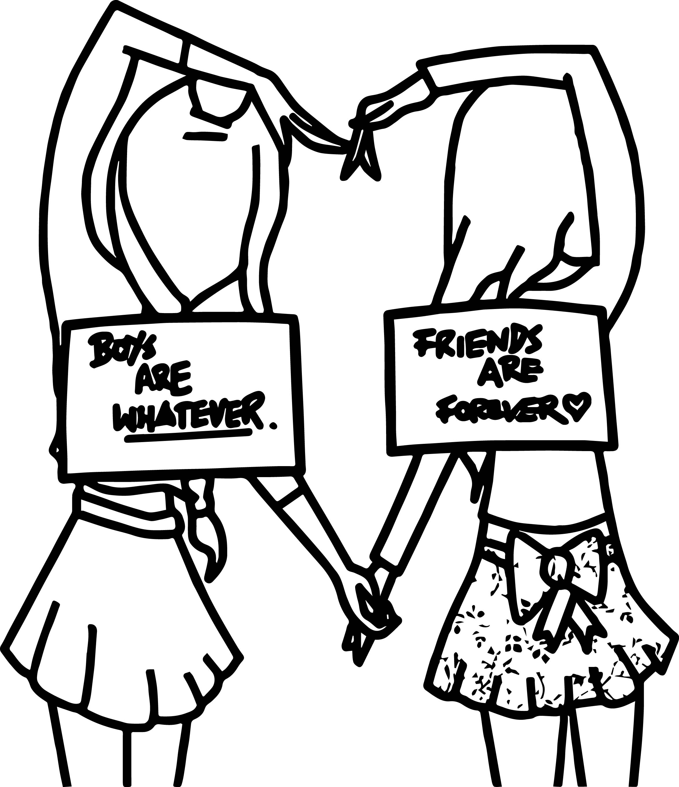 Free Printable Coloring Pages For Teens Latest Tweens Teenagers - Free Printable Coloring Pages For Teens