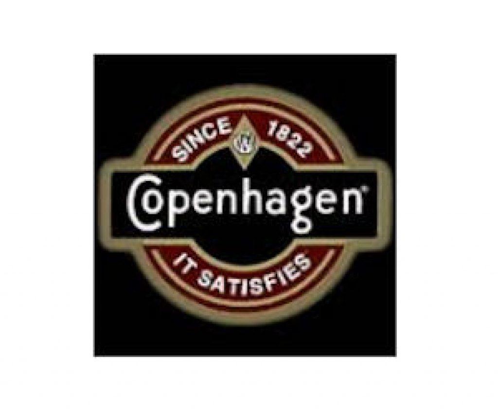 Free Printable Copenhagen Coupons | Free Printable - Free Printable Copenhagen Coupons