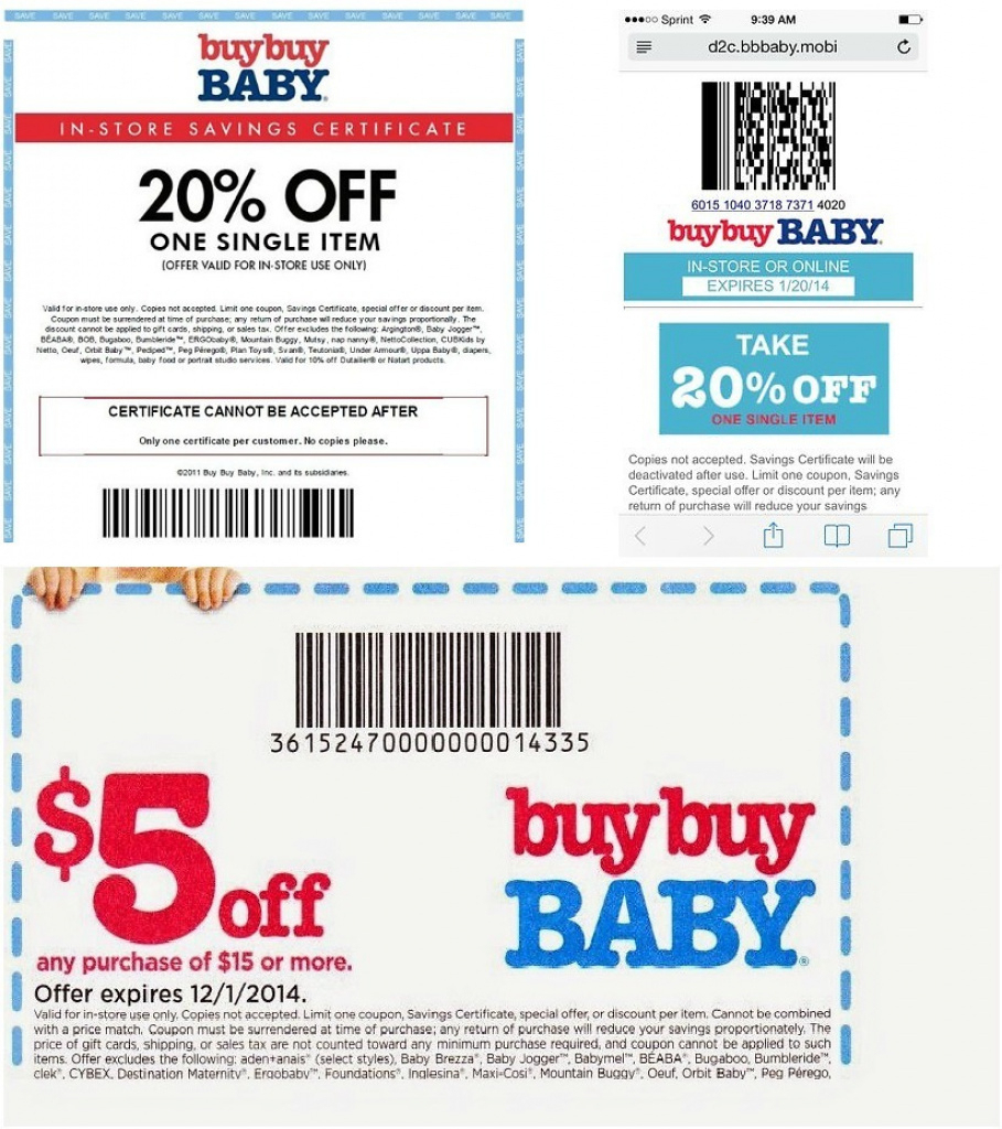 Free Printable Coupons For Baby Diapers   Free Printable - Free Printable Coupons For Baby Diapers