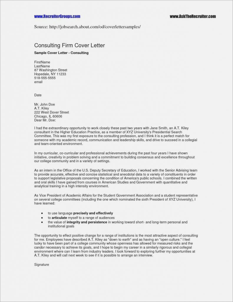 Free Printable Cover Letter Templates Free Cover Letter Templates - Free Printable Cover Letter Templates