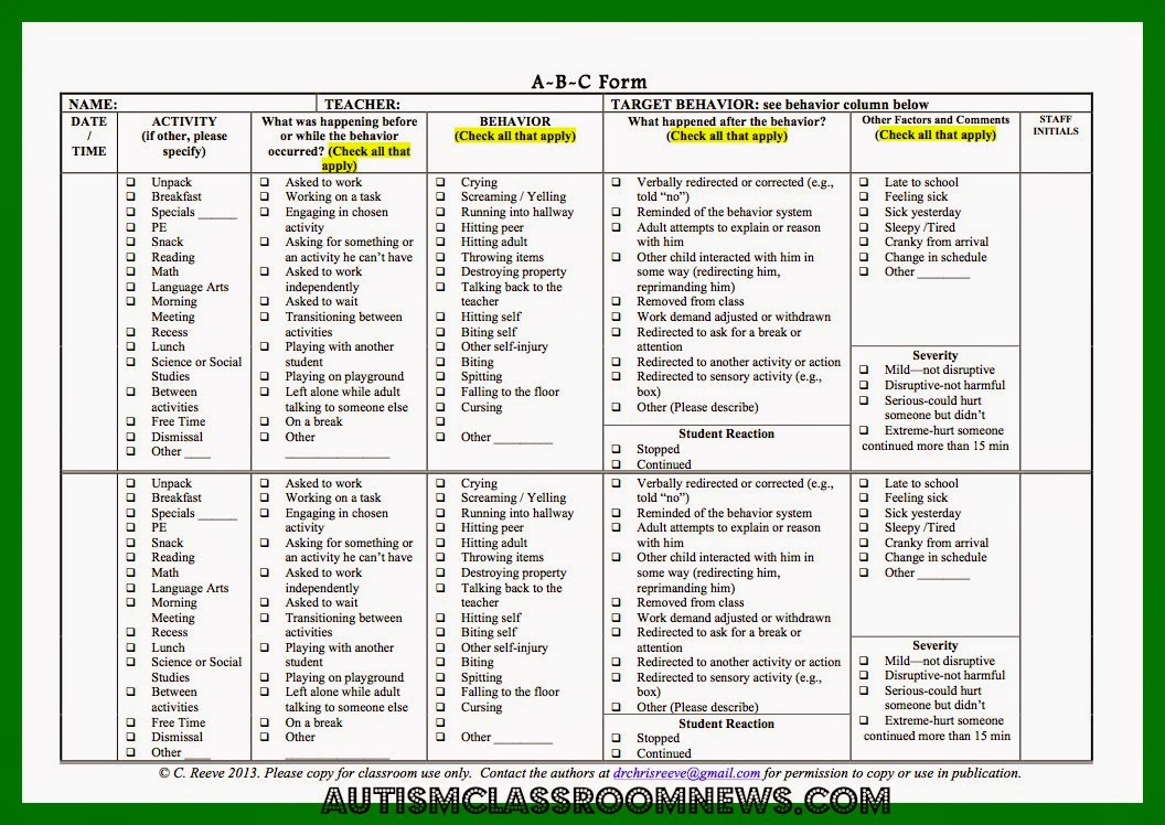 Free Printable Data Collection Forms - 18.10.hus-Noorderpad.de • - Free Printable Data Sheets
