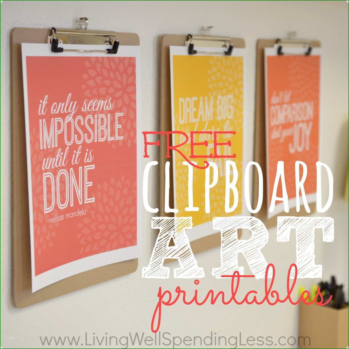 Free Printable Decorative Quotes Quotesgram - Classy World - Free Printable Quotes For Office