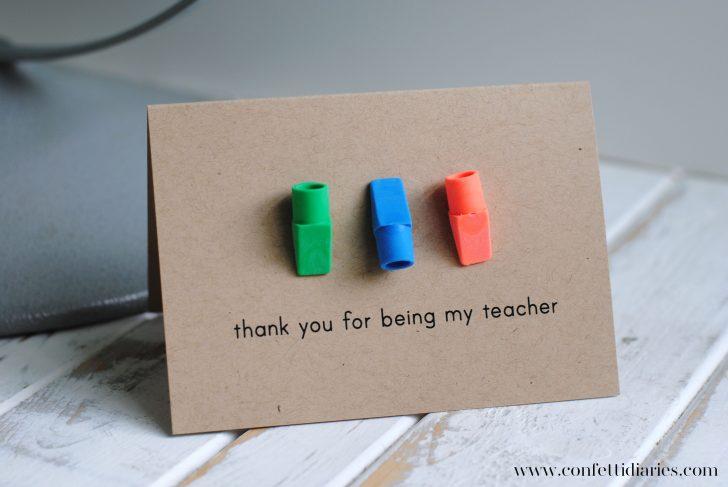 Free Printable Teacher Appreciation Greeting Cards