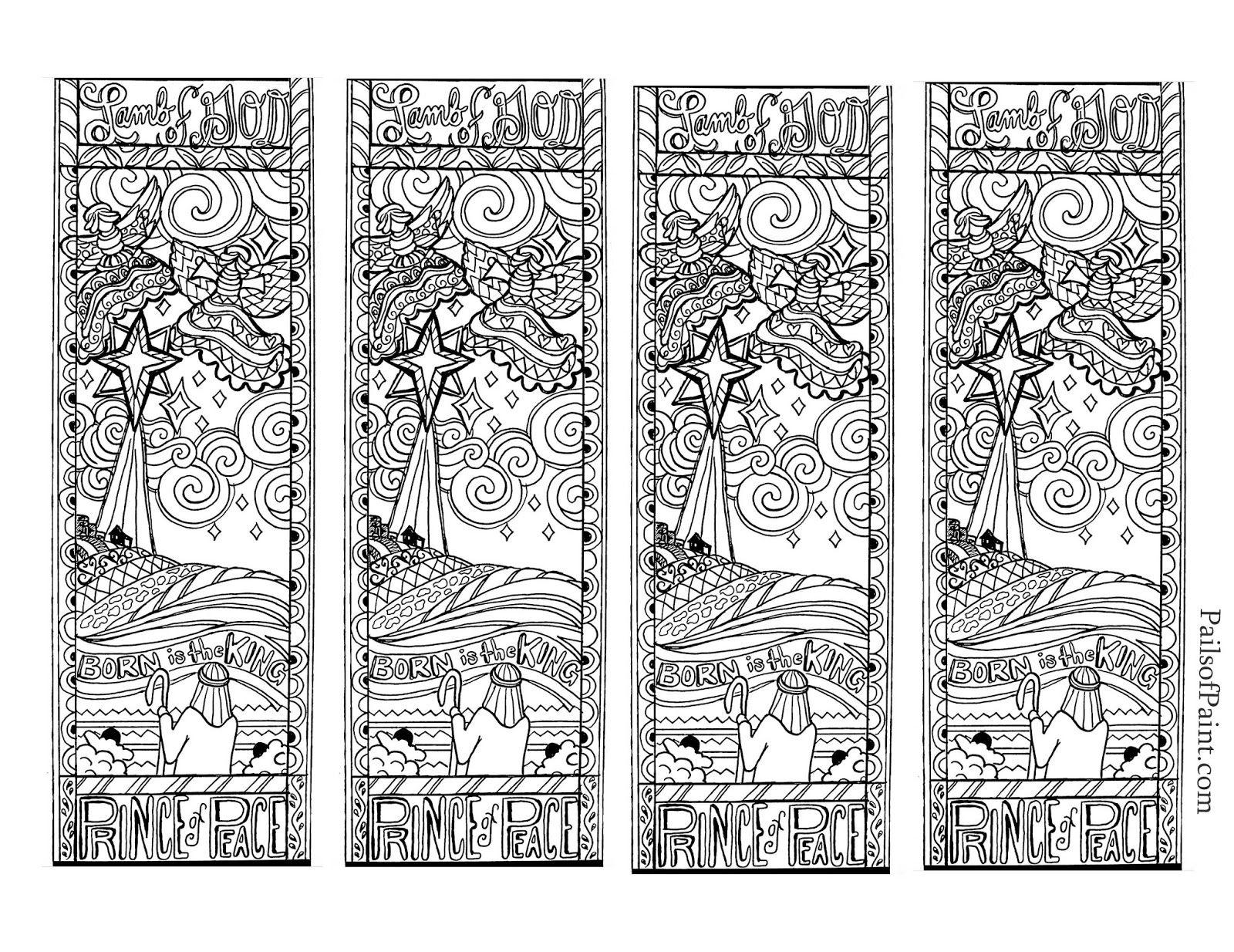 Free Printable Dragon Bookmarks To Color - Google Search | Buy It - Free Printable Dragon Bookmarks