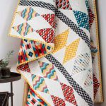 Free Printable Dutch Girl Quilt Pattern | Free Printable   Free Printable Dutch Girl Quilt Pattern