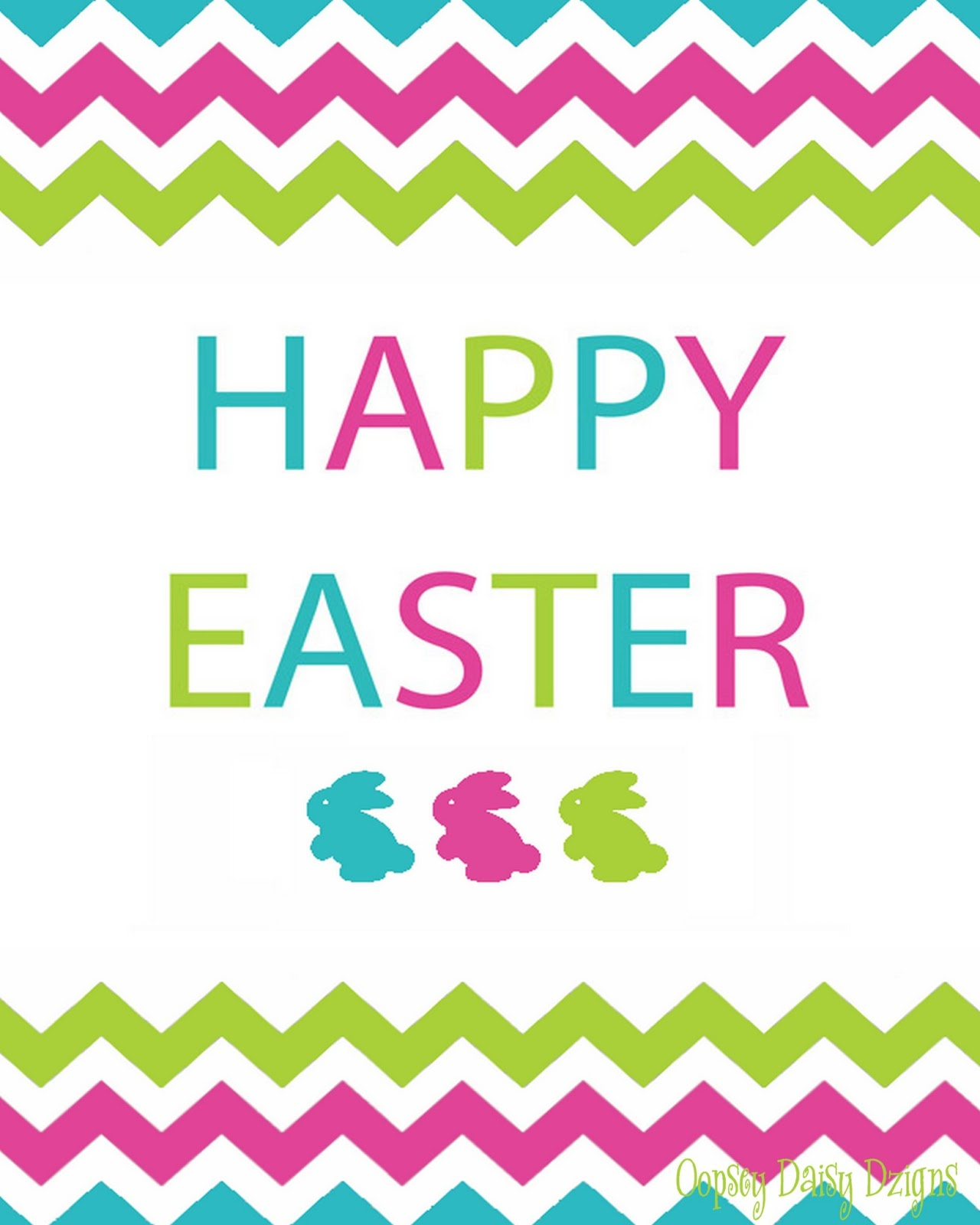 Free Printable Easter Cards To Colour In – Hd Easter Images - Free Printable Easter Cards