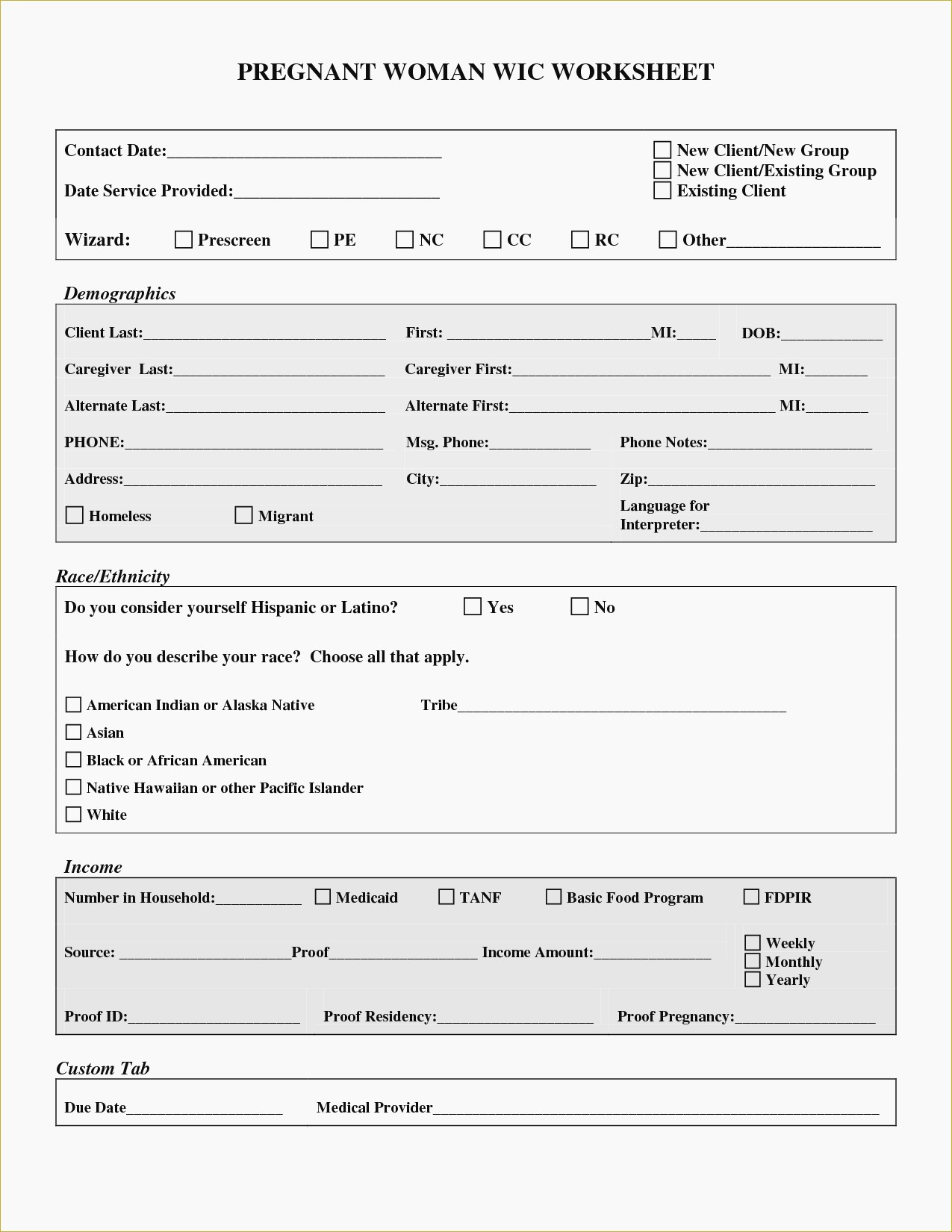 Free Printable Fake Pregnancy Papers Fresh Hospital Discharge - Free Printable Fake Pregnancy Papers