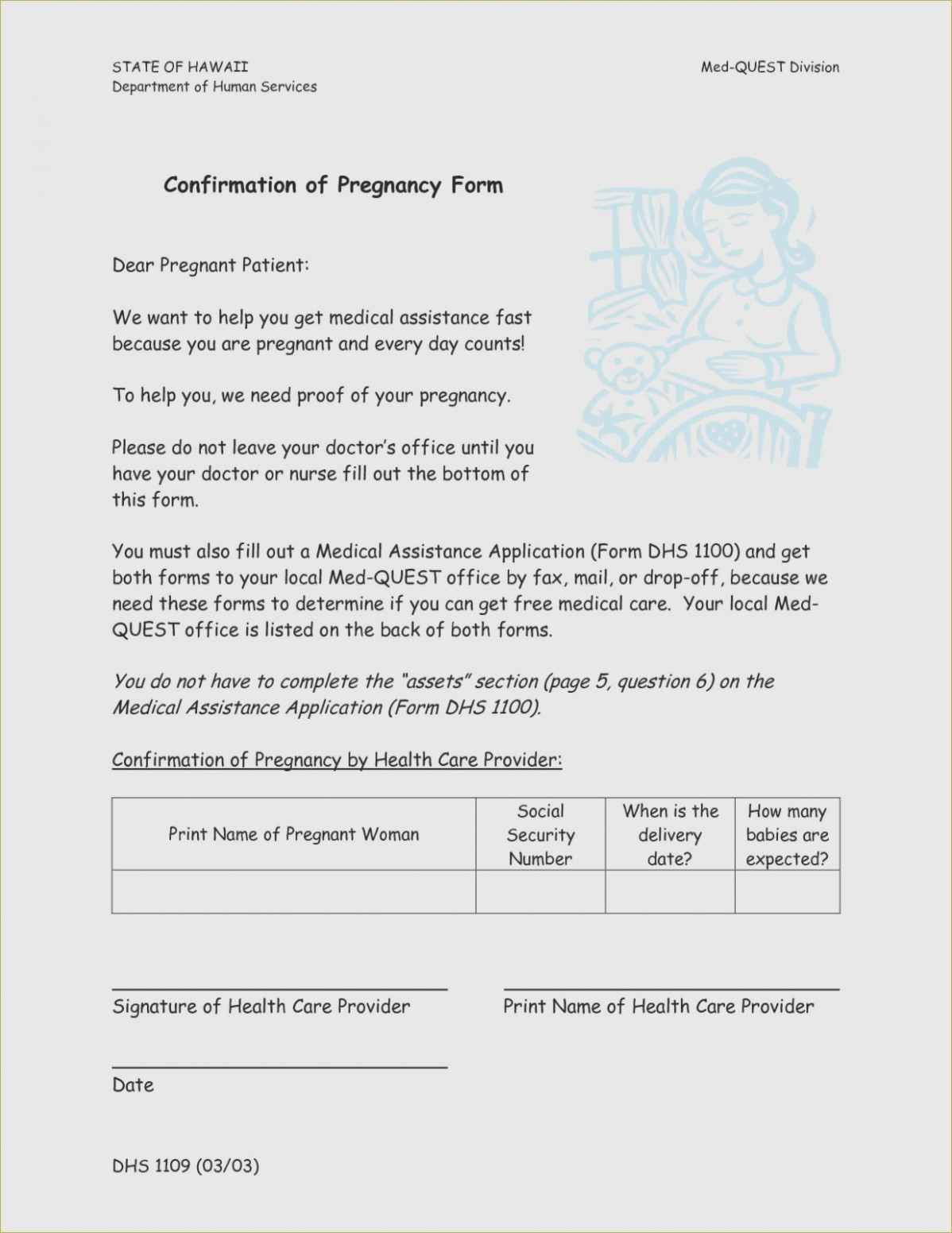 photograph about Free Printable Fake Pregnancy Papers named Travelling Hues Web site 3 Of 6 Push Perfect Travelling