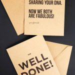 Free Printable Fathers Day Cards That Are Super Funny!   Free Printable Happy Fathers Day Grandpa Cards