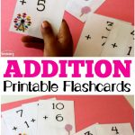 Free Printable Flashcards: Addition Flashcards 0 10   Free Printable Multiplication Flash Cards 0 10