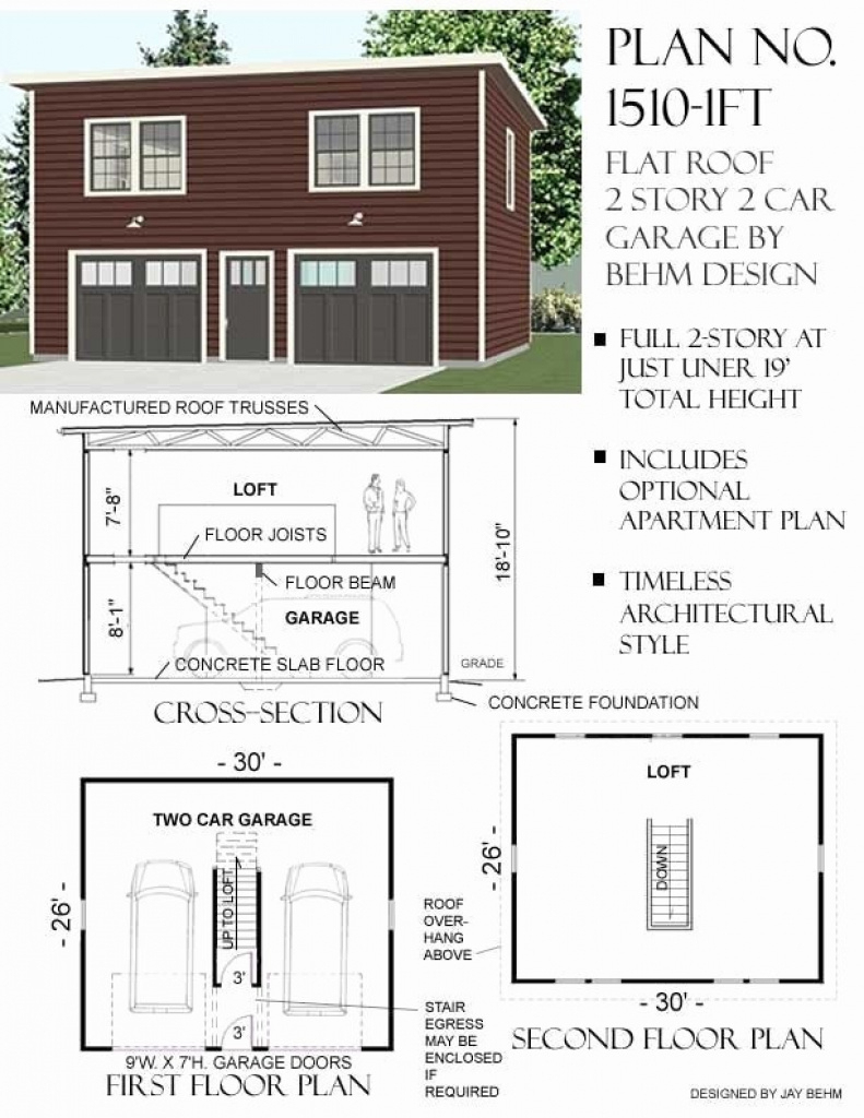 Free Printable Floor Plans New Free House Floor Plans Lovely Small - Free Printable Small House Plans