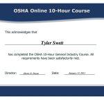 Free Printable Forklift Certification Cards Expert Forklift Training   Free Printable Forklift Certification Cards