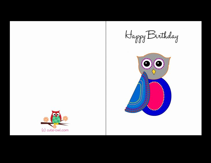 Free Printable Funny Birthday Cards For Adults