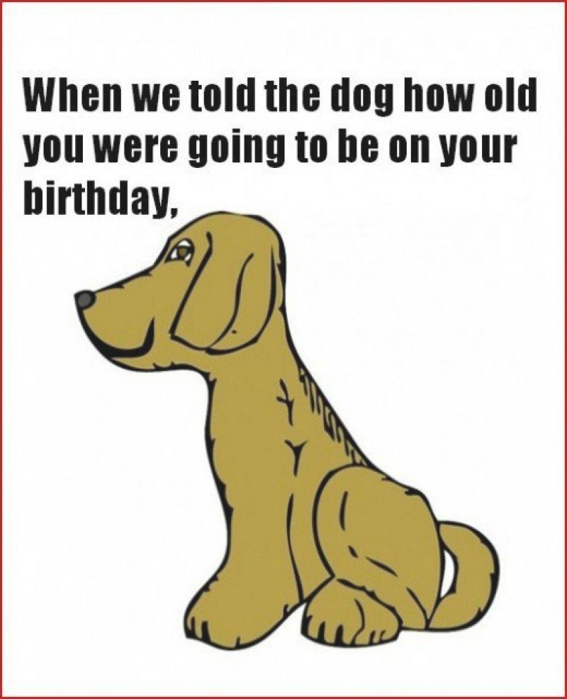 picture relating to Free Printable Funny Birthday Cards for Him named Printable Humorous Birthday Card Instantaneous Down load Electronic