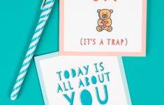 Free Printable Funny Birthday Cards For Coworkers