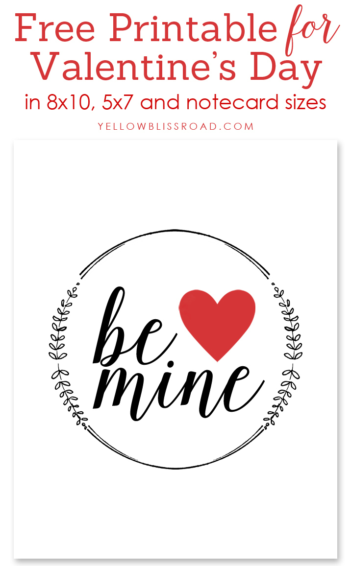 Free Printable Gold Foil Valentine Cards - Free Printable Valentine Cards For Husband