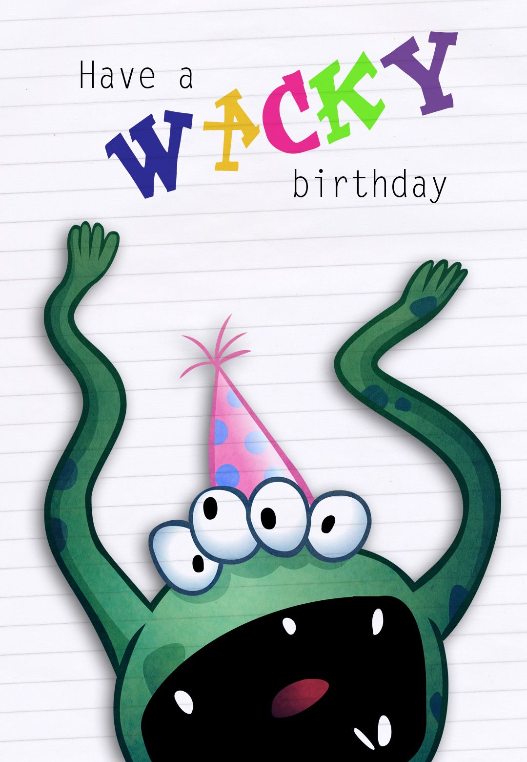 Free Printable Greeting Cards - The Kids Love To Make Cards With - Free Printable Kids Birthday Cards Boys