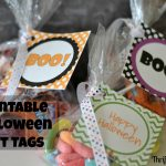 Free Printable Halloween Gift Tags And Treat Bag Tags   Thrifty Jinxy   Free Printable Goodie Bag Tags