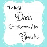 Free Printable | Holiday | Father's Day | Pinterest | Fathers Day   Free Printable Happy Fathers Day Grandpa Cards