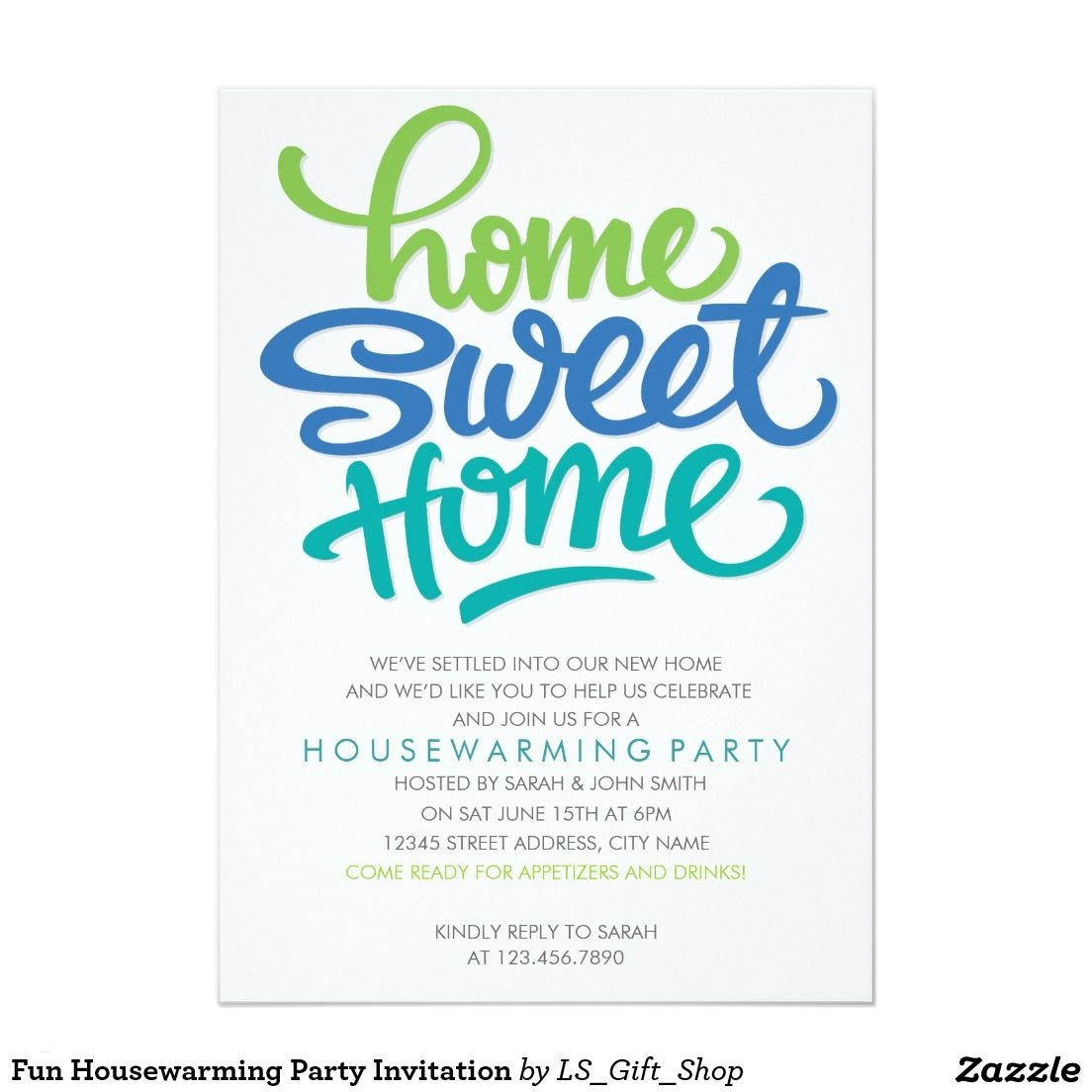 Free Printable Housewarming Party Invitations Inspirational - Free Printable Housewarming Invitations Cards
