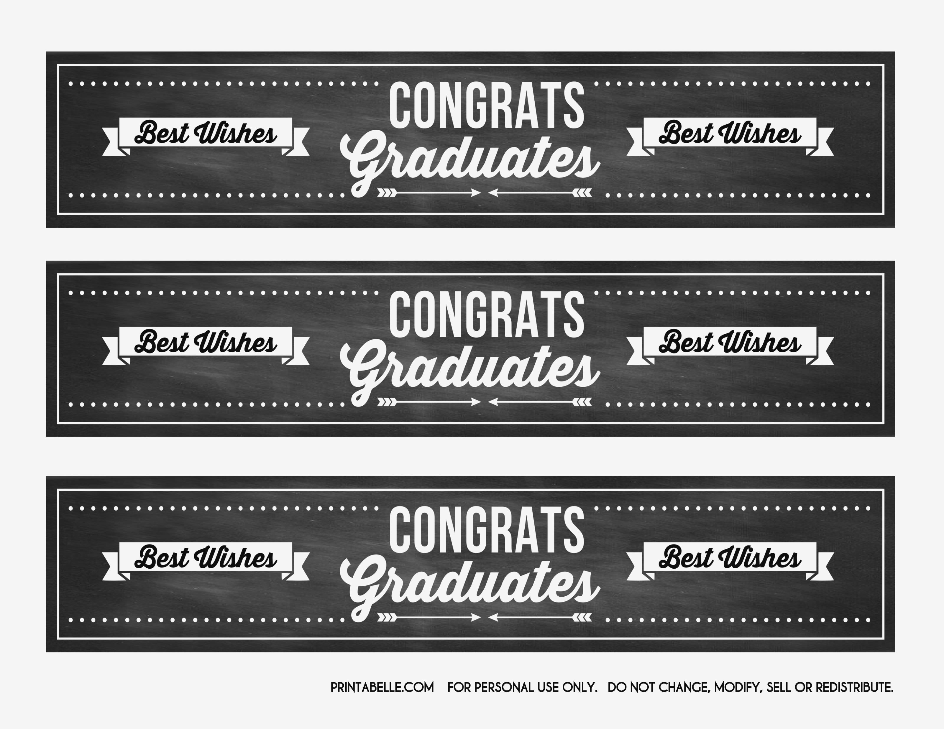 Free Printable Label Templates 15   Printable And Formats - Free Printable Graduation Address Labels