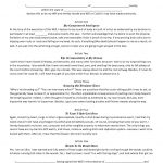 Free Printable Last Will And Testament Forms California | Mbm Legal   Free Printable Legal Forms California