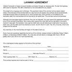 Free Printable Layaway Forms | Free Printable   Free Printable Layaway Forms
