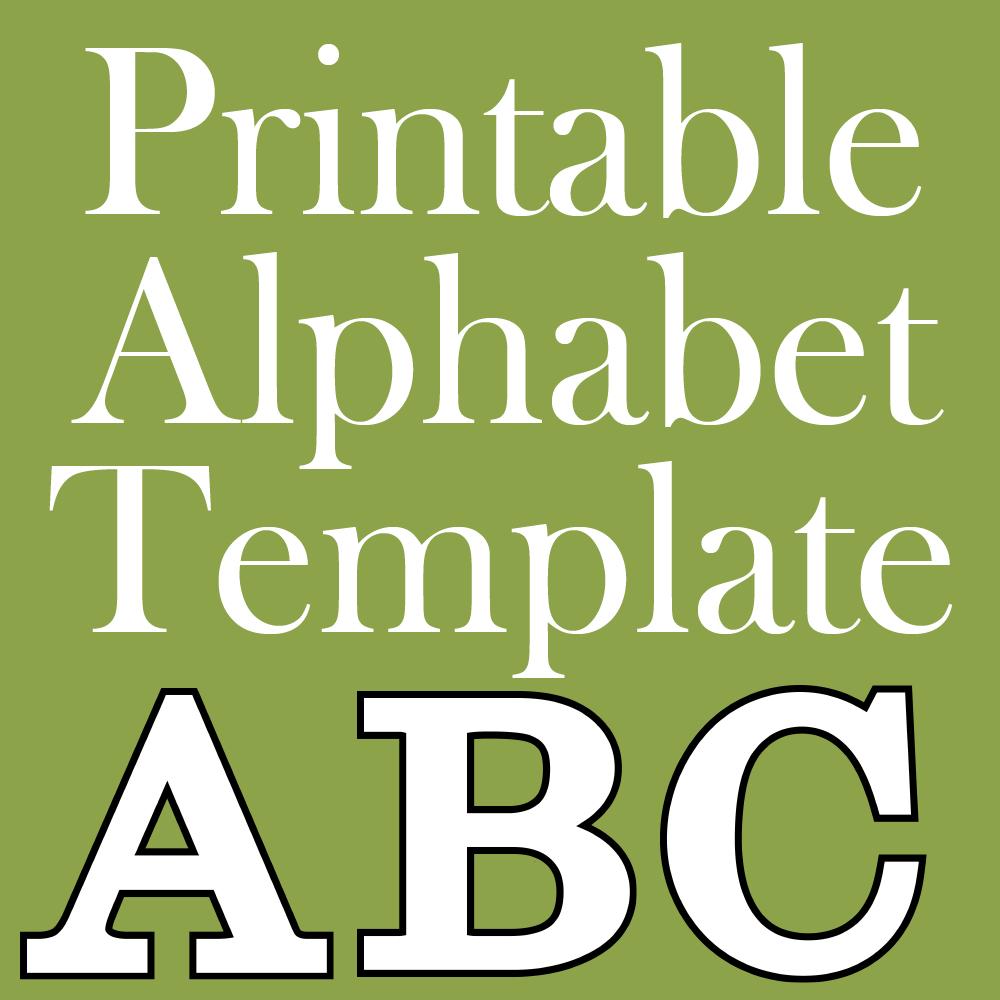 Free Printable Letters | Places To Visit | Pinterest | Free - Free Printable Versatiles Worksheets