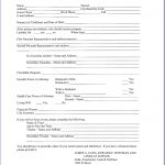 Free Printable Living Will Forms Florida   Form : Resume Examples   Free Printable Will And Trust Forms