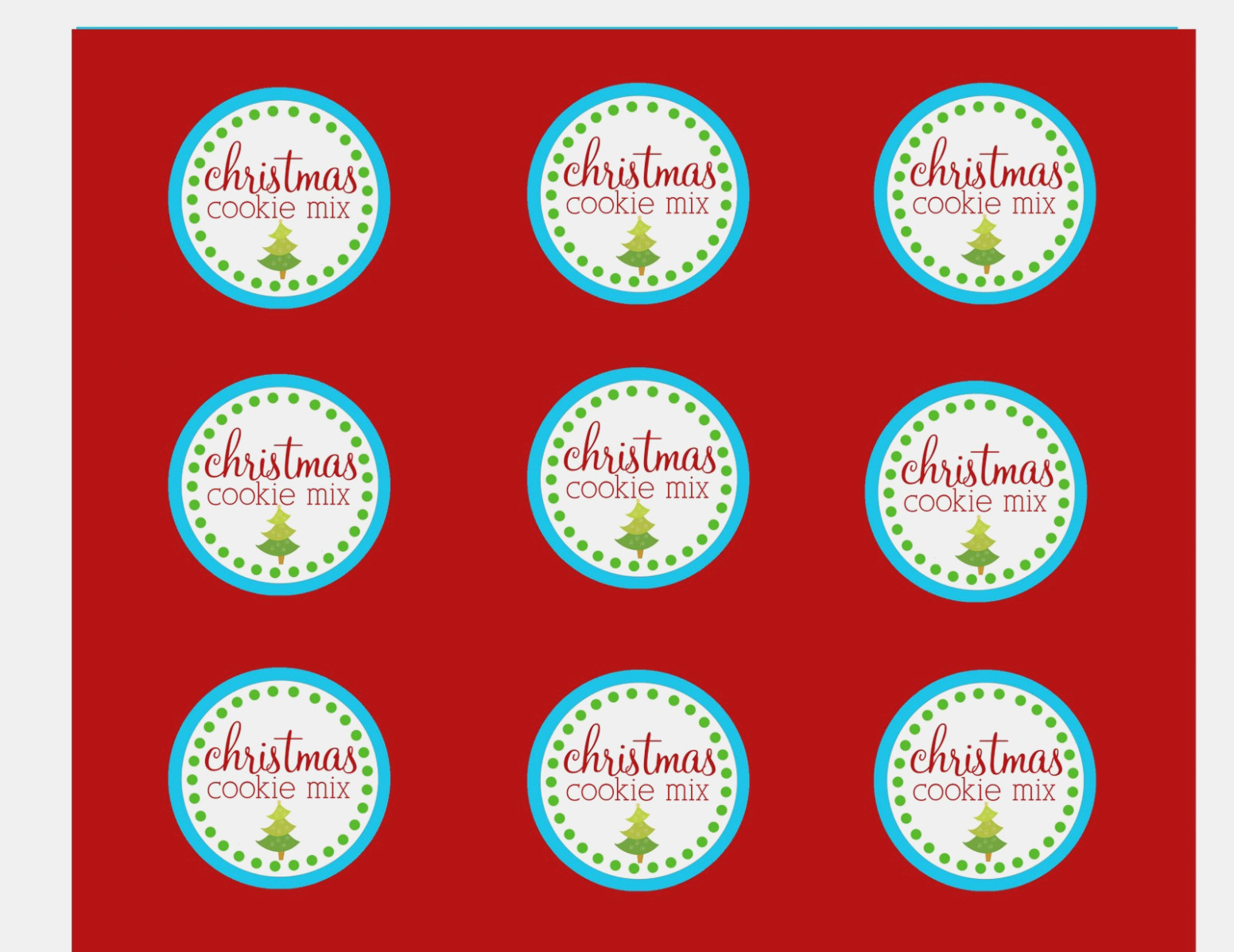 Free Printable Mason Jar Labels Template Elegant 10 Of Christmas - Free Printable Mason Jar Labels Template