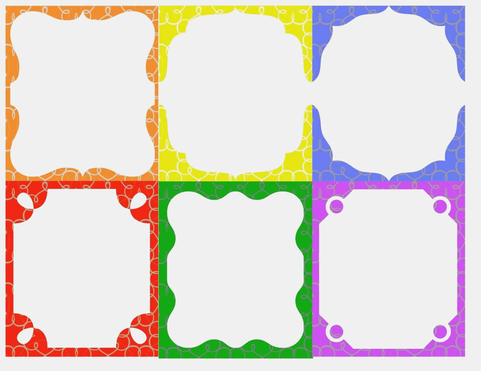 Free Printable Name Tags Template – Hola.klonec – Label Maker Ideas - Free Printable Name Tags