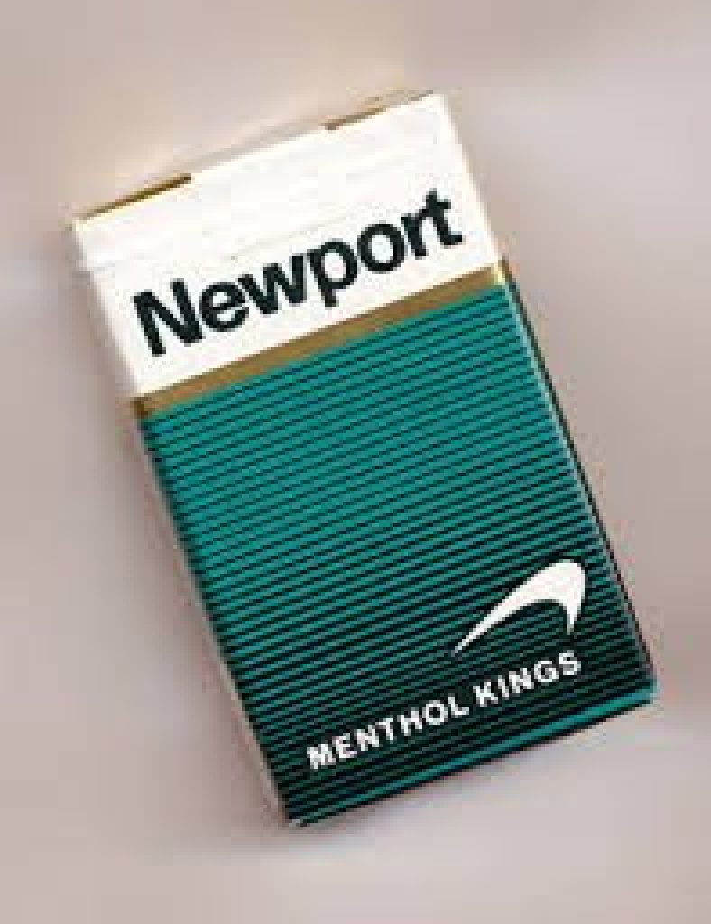photo relating to Newport Cigarettes Coupons Printable titled Free of charge Printable Newport Cigarette Discount codes Free of charge Printable