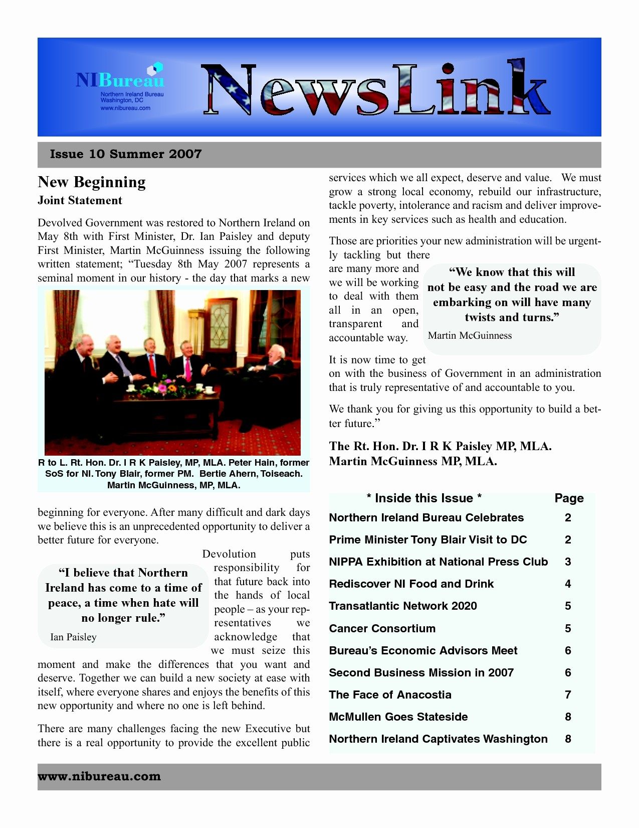 Free Printable Newsletter Templates For Church   Template To Use - Free Printable Newsletter Templates