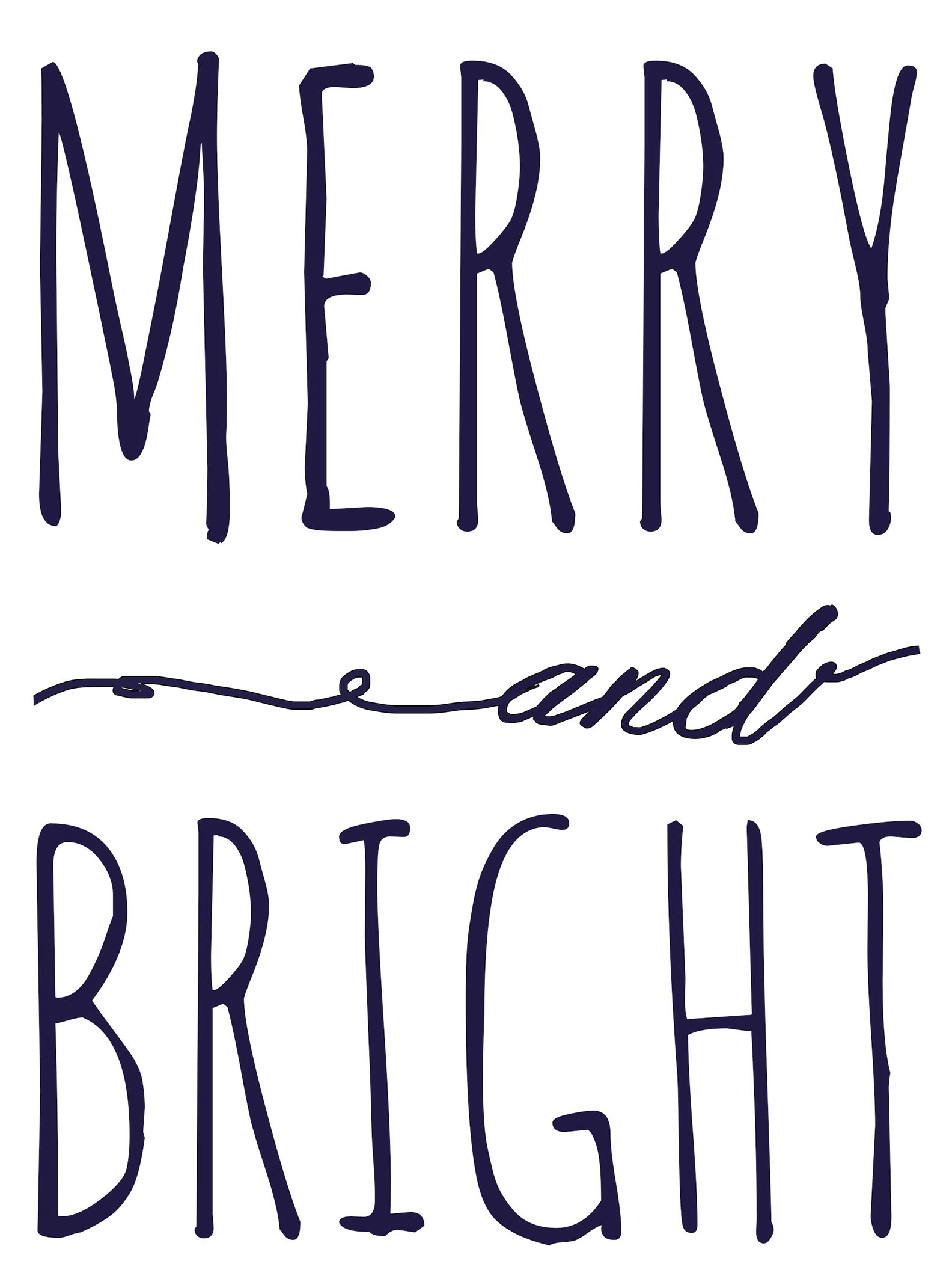 Free Printable Painting Stencils Christmas - 4.17.kaartenstemp.nl • - Free Printable Stencils For Painting