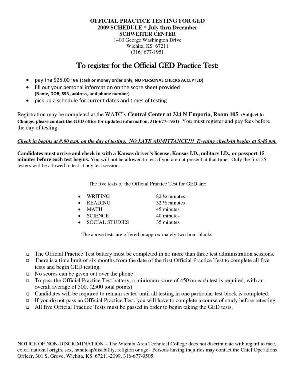 Free Printable Practice Ged Test Questions   Download Them Or Print - Free Printable Ged Worksheets